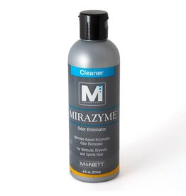Hobie MIRA ZYME 10 oz ODOR ELIMINATO