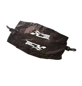 Hobie POUCH SUPER GUSSETED 8x15