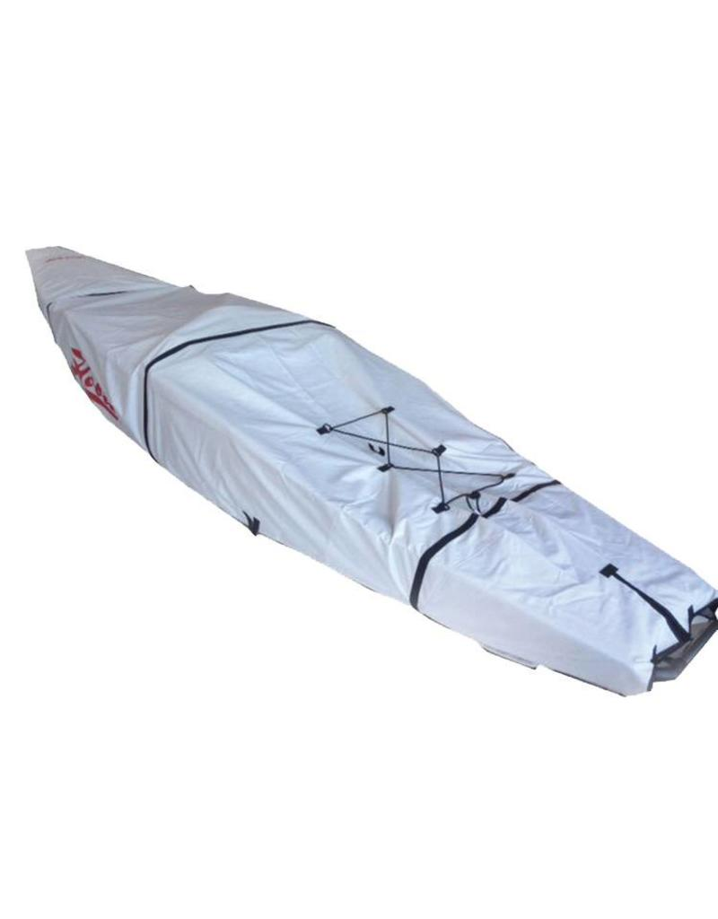 Hobie KAYAK COVER / PA 12 CUSTOM