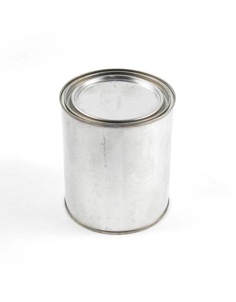 Hobie GELCOAT 1/2 PT-WHITE