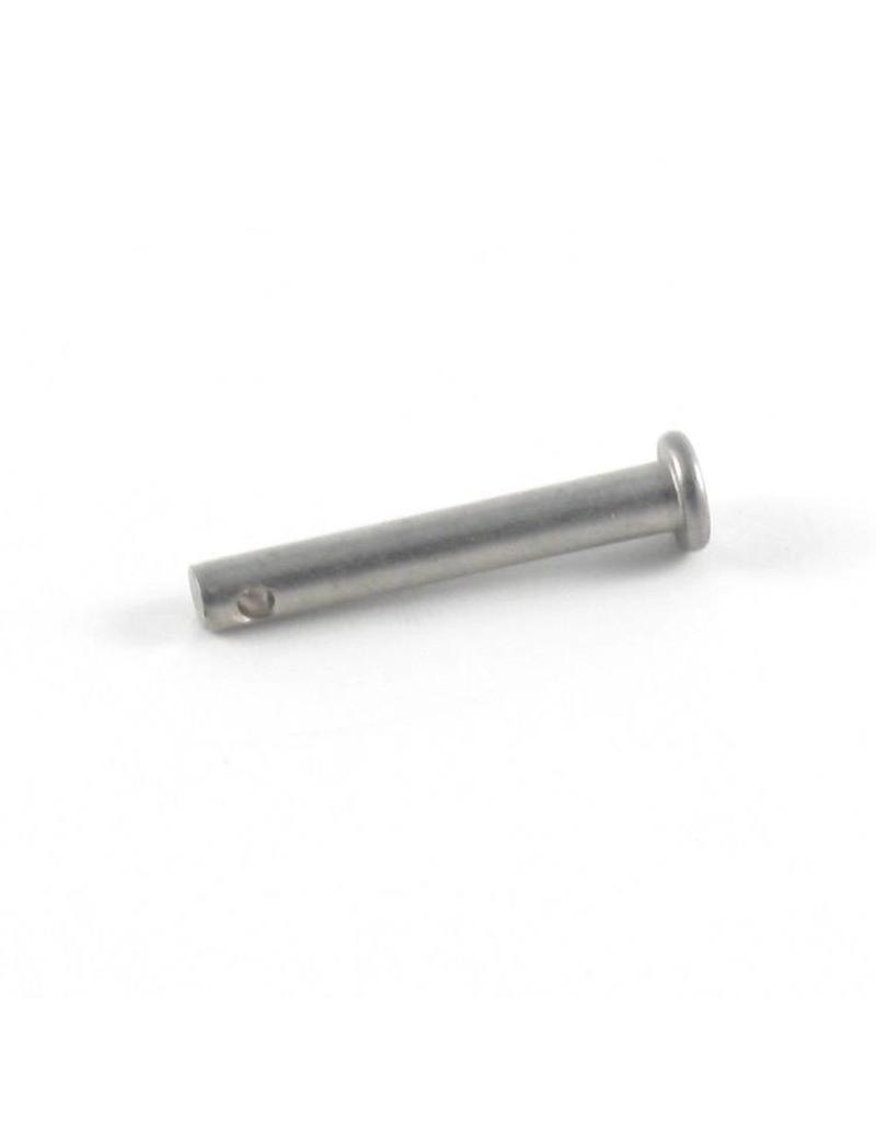 Hobie CLEVIS PIN 3/16x1.062 GRP