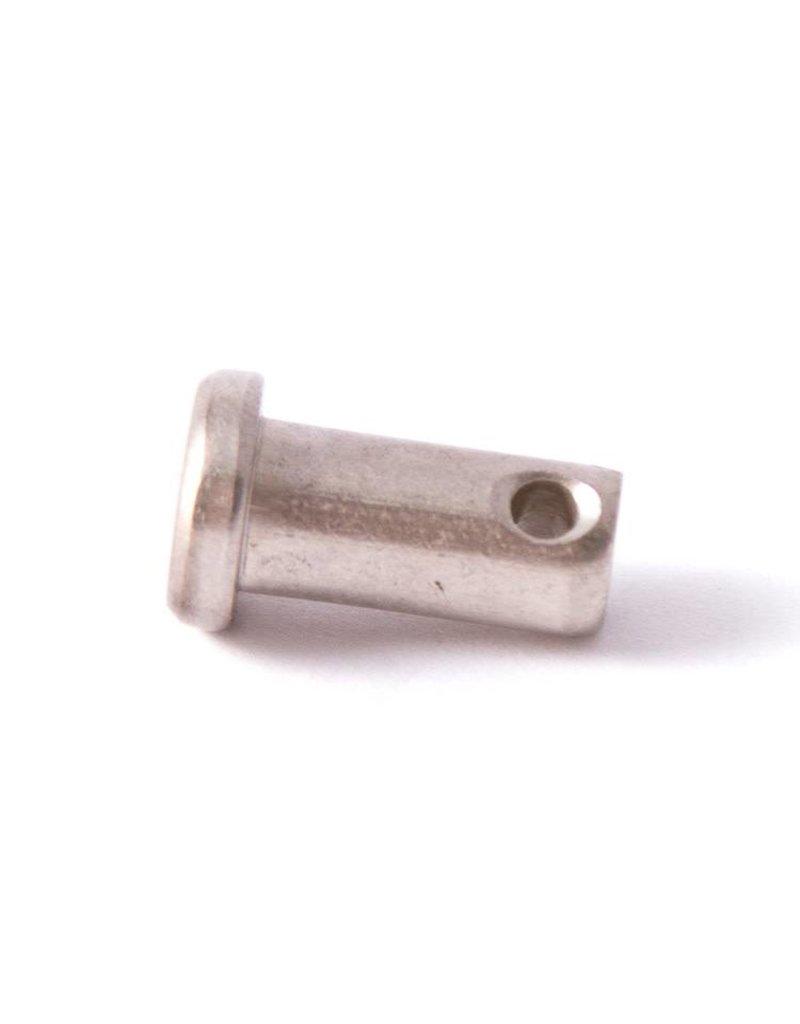 Hobie CLEVIS PIN 1/4x.3285 GRIP