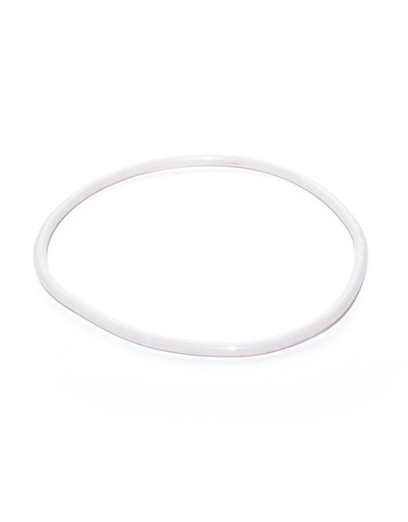Hobie ACCESS PORT GASKET