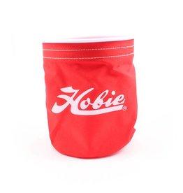 Hobie HATCH BAG 6.0 DIA.-RED