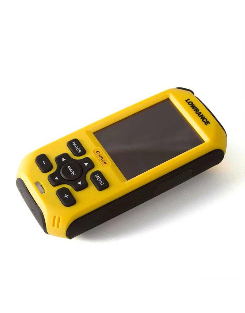 Hobie GPS ENDURA-OUT&BACK