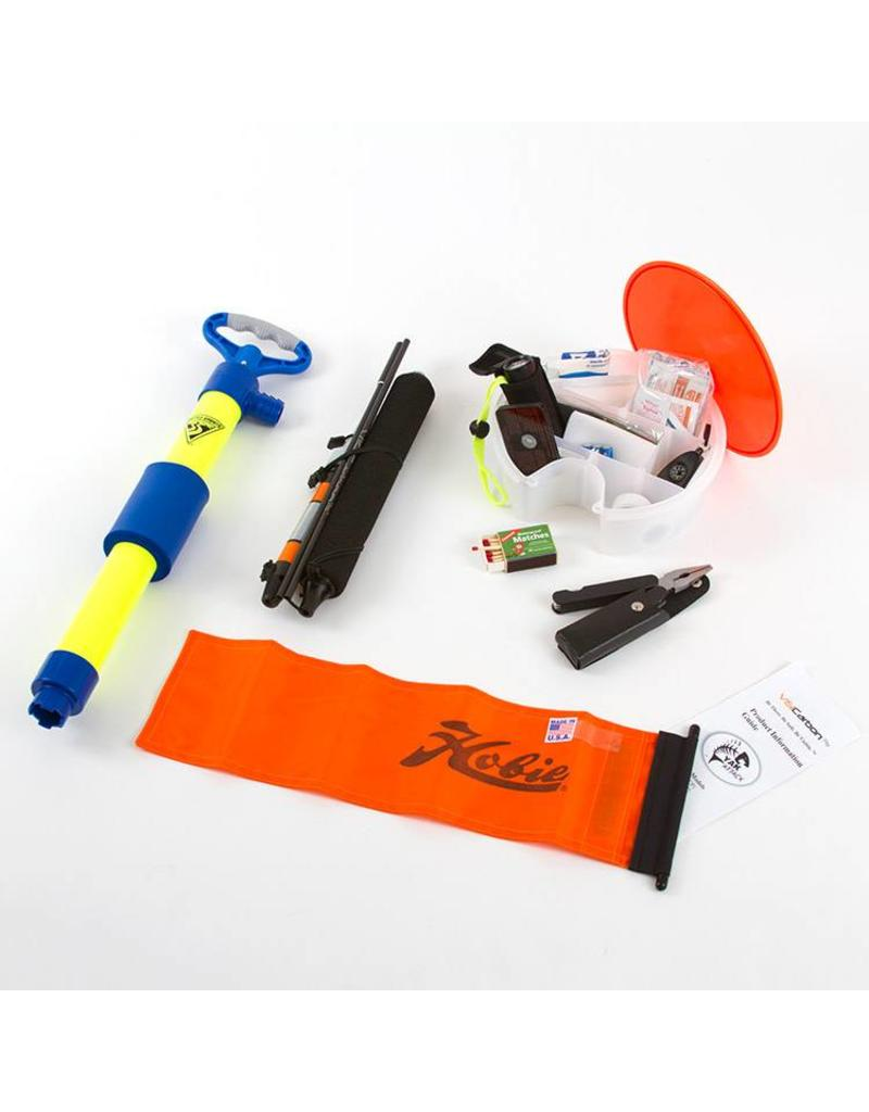 Hobie HOBIE SAFETY PACKAGE-DELUXE