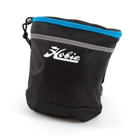 Hobie ECLIPSE ACCESSORY BAG
