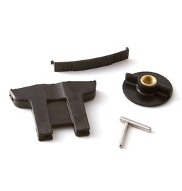 Hobie PROPNUT / WRENCH / PINS