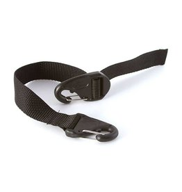 Hobie H-CRATE TIE DOWN STRAP ASSY