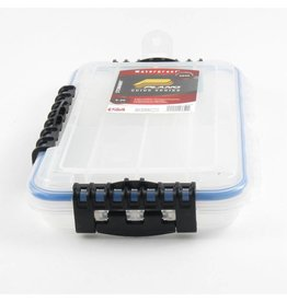 Hobie TACKLE BOX - MEDIUM BLUE