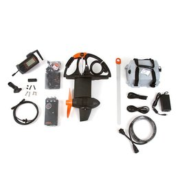 Hobie EVOLVE v2 MOTOR KIT - K