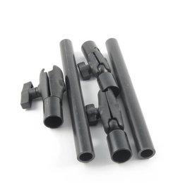Hobie RAM CAMERA MOUNT ARMS