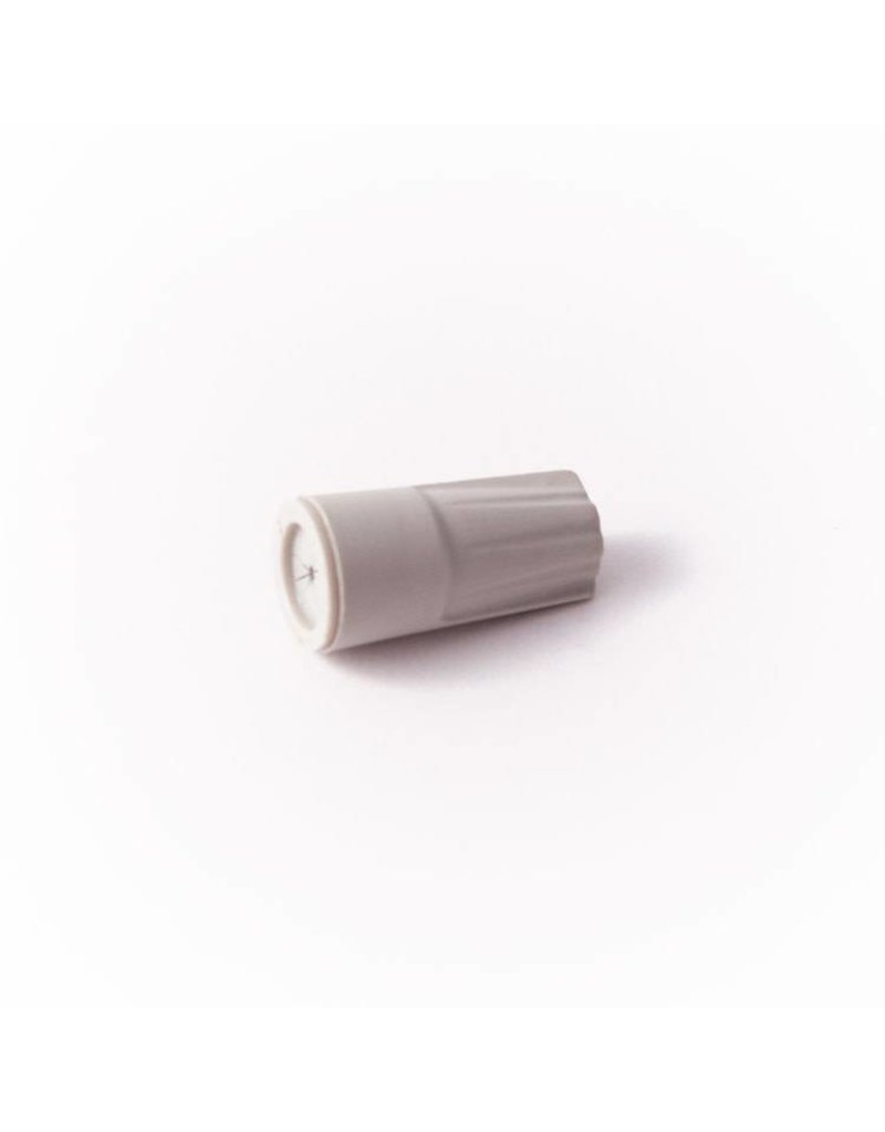 Hobie WATER PROOF WIRE CONNECTOR LG