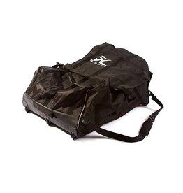 Hobie ROLLING TRAVEL BAG i12S