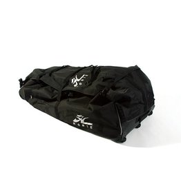 Hobie ROLLING TRAVEL BAG  i14T