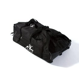 Hobie ROLLING TRAVEL BAG  i9S