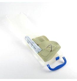 Hobie i - TRI RING KIT / SAGE