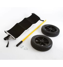 Hobie HOBIE DOLLY, PA17 TUFF-TIRE