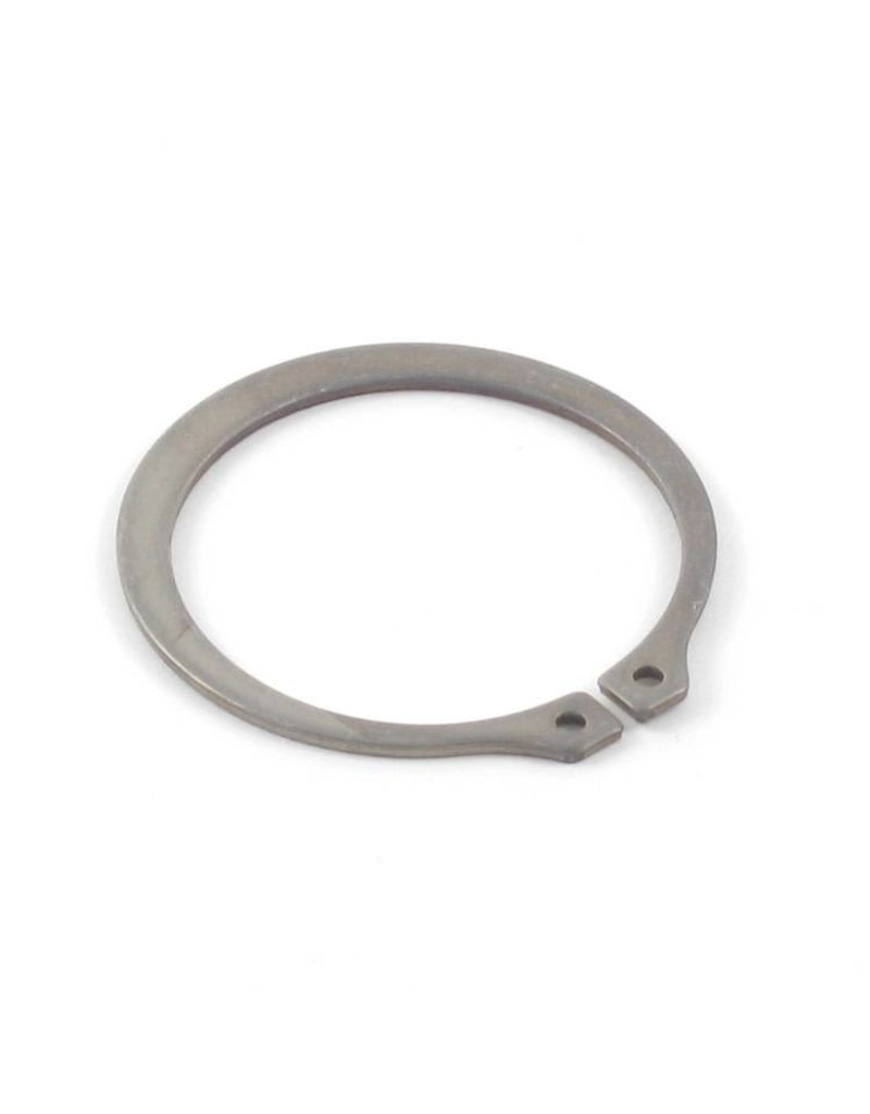 Hobie RING,RETAINER,DARBY 1400-143