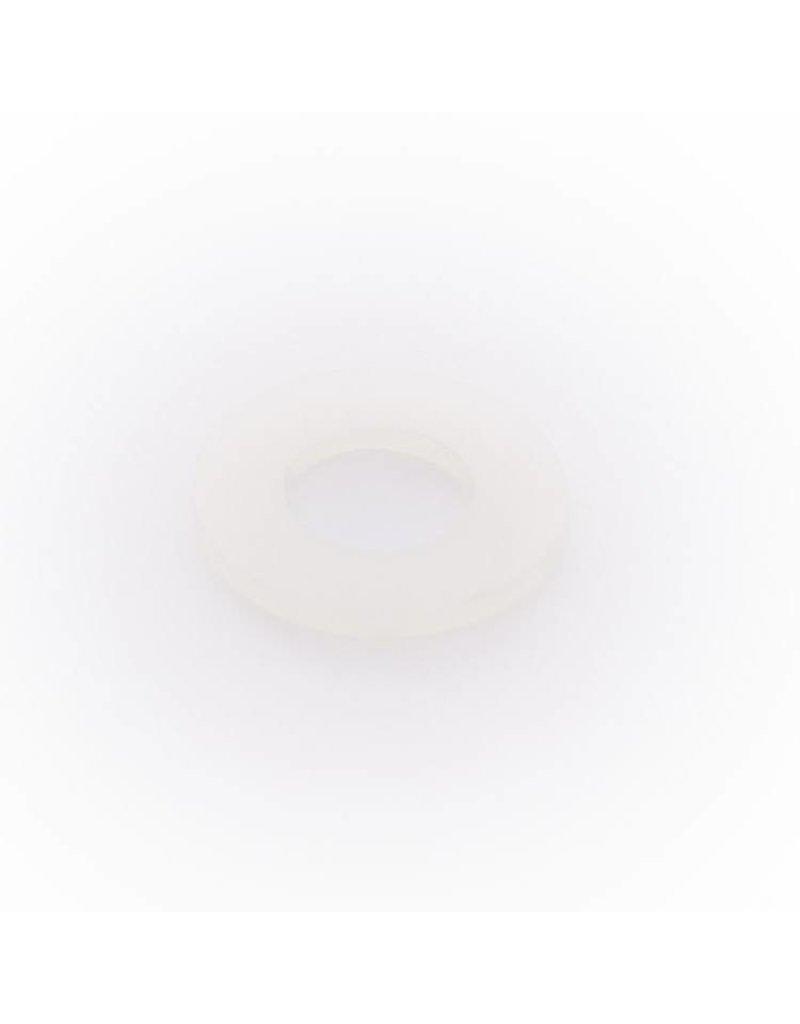 Hobie WASHER 3/8 X 3/4 NYLON-FLAT