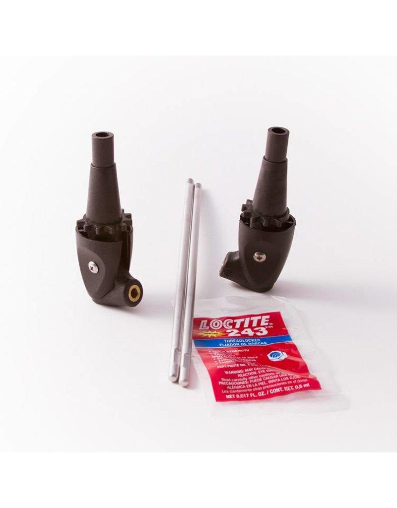 Hobie V2 SPROCKET / MAST KIT STD (PA