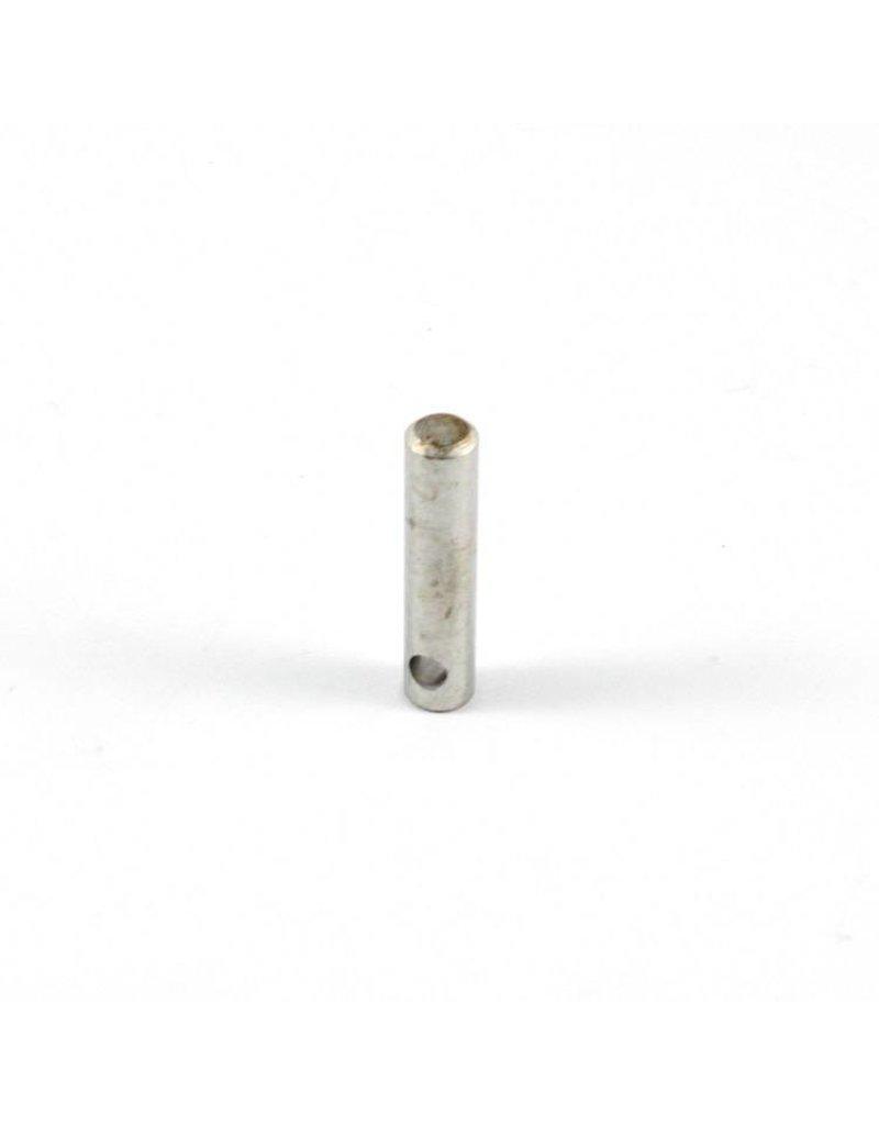 Hobie PEDAL ADJUSTMENT PIN