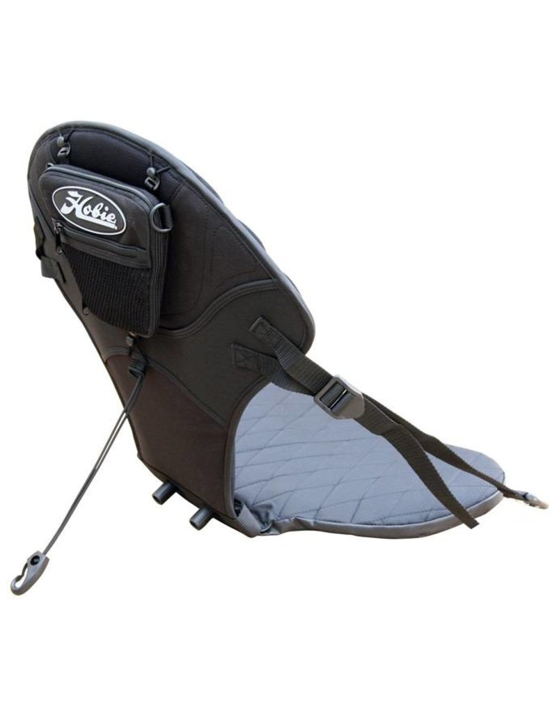 Hobie BACKREST MIRAGE