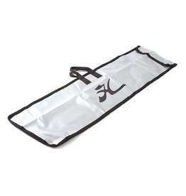 Hobie COVER - DAGGERBOARDS H20