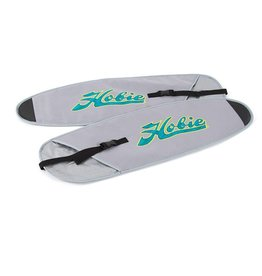 Hobie COVERS - RUDDER (PAIR)