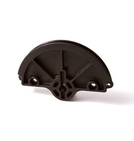 Hobie RDR STEERING DRUM (SCREW TYPE)