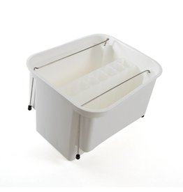 Hobie STORAGE BUCKET ASSY