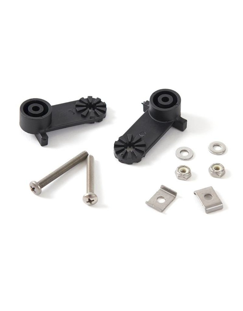Hobie ADAPTER KIT, HUMMINBIRD FF