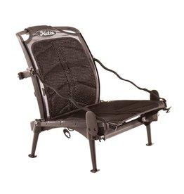 Hobie VANTAGE CT SEAT