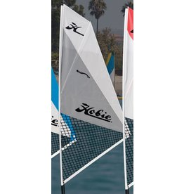Hobie SAIL KIT KAYAK SILVER/WHITE
