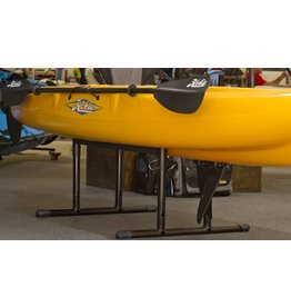 Hobie FLOOR STAND-MIRAGE KAYAK DEMO