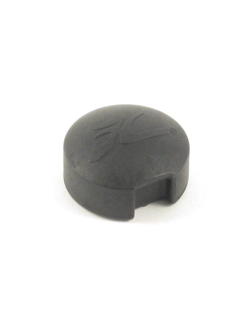 Hobie KNOB CAP