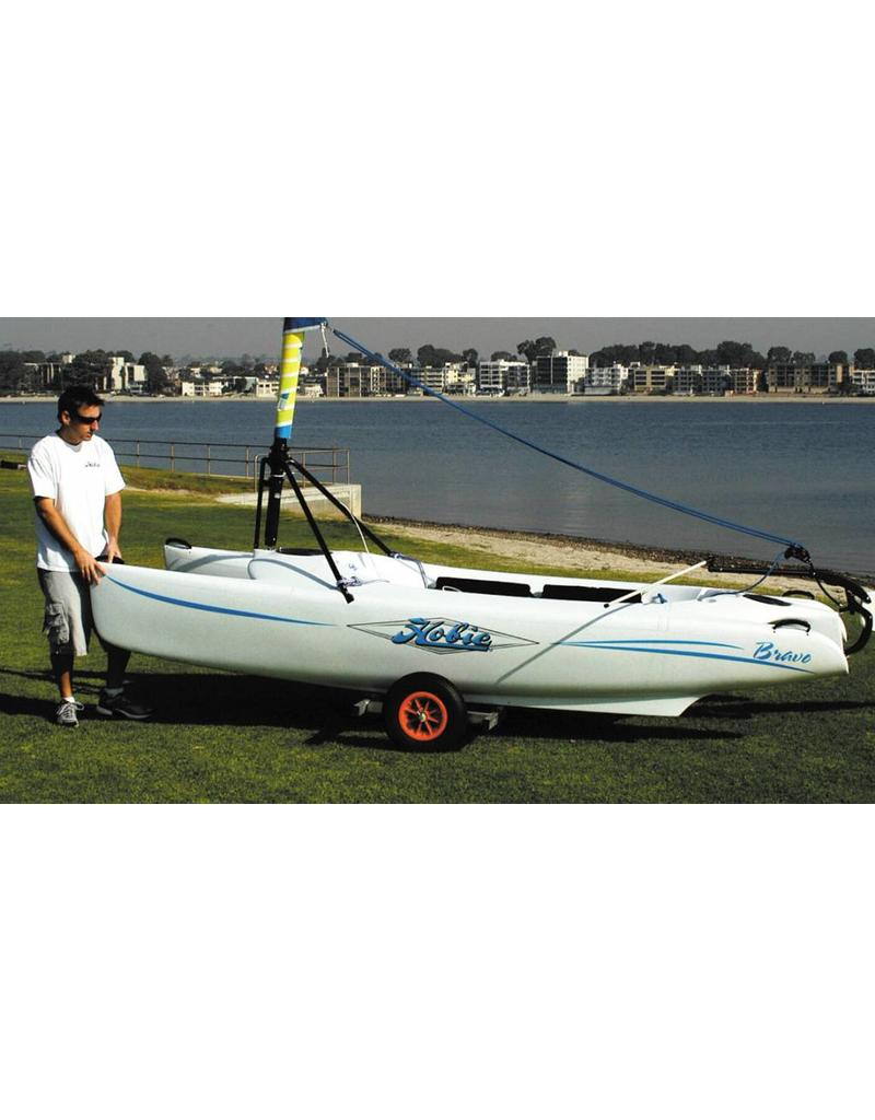 Hobie BEACH DOLLY - BRAVO