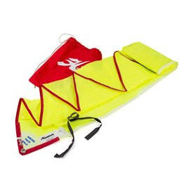 Hobie T2 YELLOW SOFT SPINNAKER