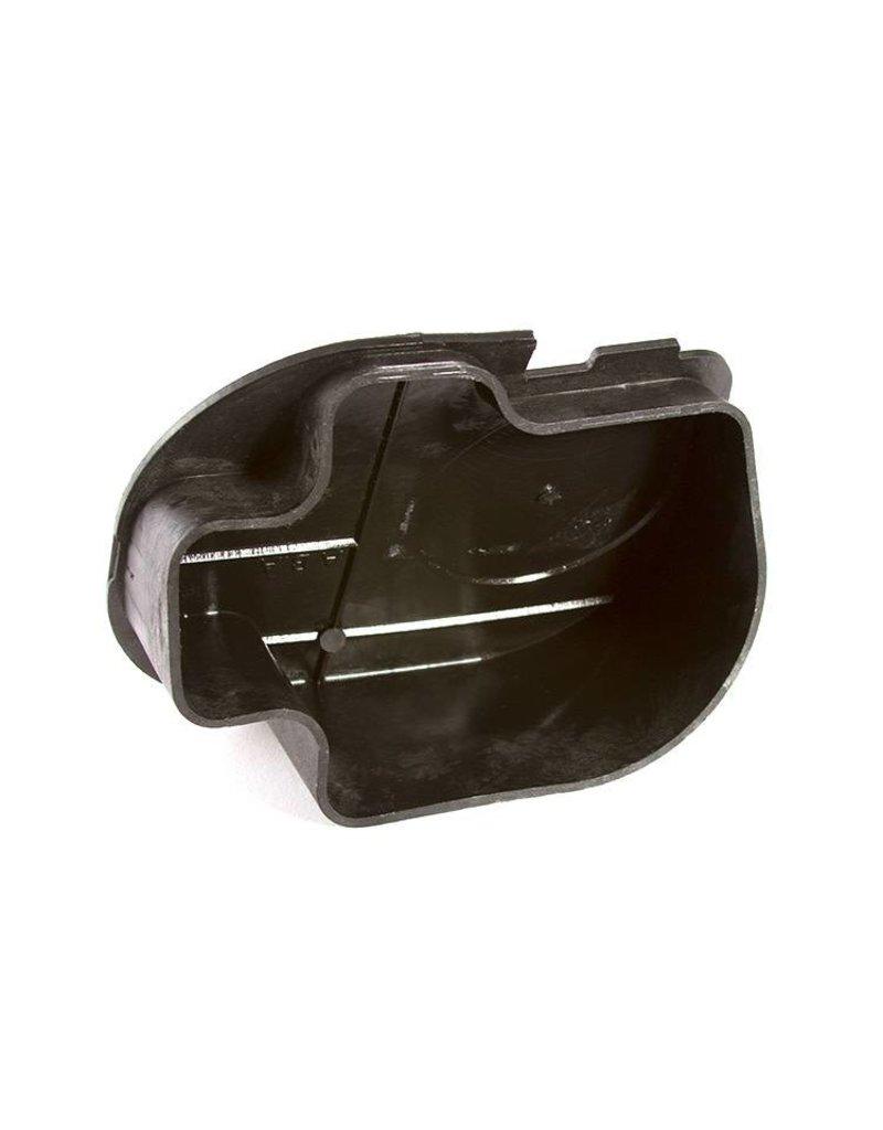 Hobie END CAP RIGHT/REAR TIGER/FX1/F