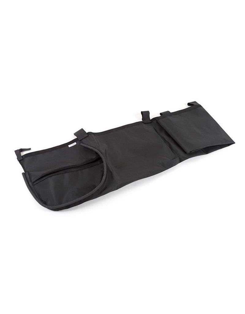 Hobie BAG, SPINNAKER SOFT H16