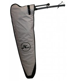 Hobie RUDDER COVER WILD CAT