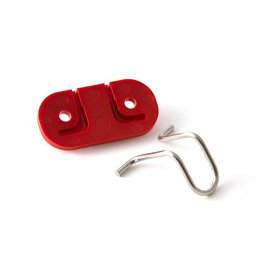 Hobie KIT-MICRO WIRE FAIRLEAD