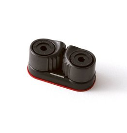 Hobie CAM CLEAT-MICRO CARBO