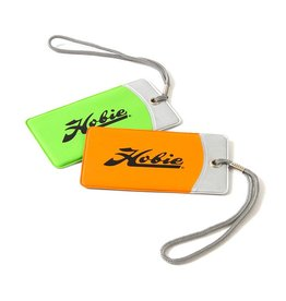 Hobie PROMOTIONAL - LUGGAGE TAG