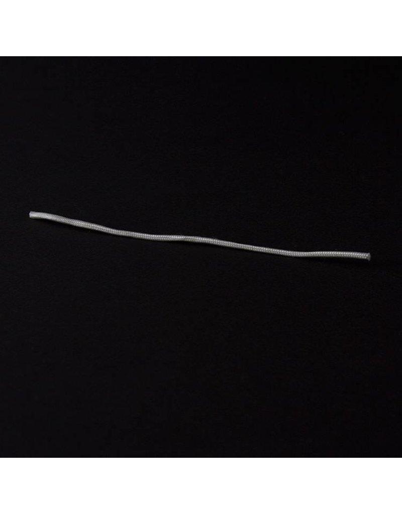 """Hobie LINE 1/12"""" BRAID WHITE"""