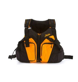 Hobie PFD THINBACK MANGO - LARGE