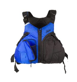Hobie PFD THINBACK BLUE (W) LG