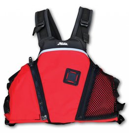 Hobie PFD WEDGE-E  XXL