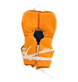 Hobie PFD INFANT MANGO