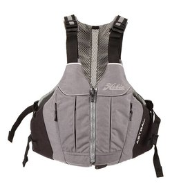 Hobie PFD MIRAGE GRAY - MEDIUM/LG
